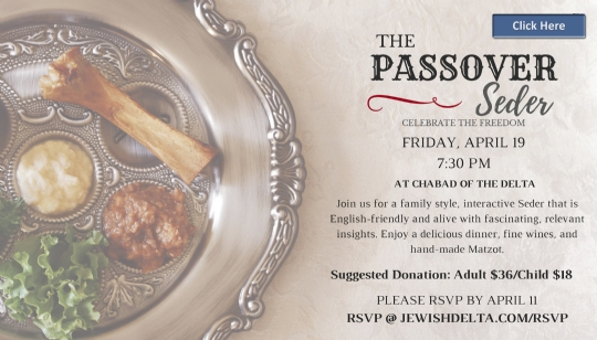 Pesach Seder for dinner page .jpg