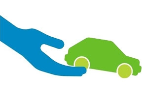 car-donate.jpg