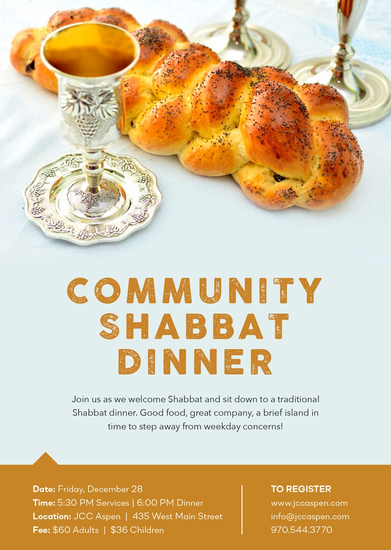 Community-shabbat-dinner.jpg