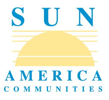 Sun America Communities