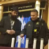 In Response to Pittsburgh, Jews Seek Out Synagogues