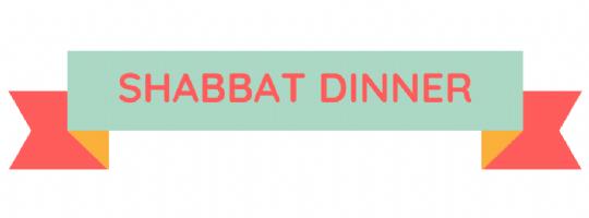 Shabbat DInner.png