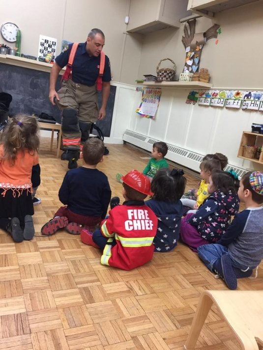 fire fighter visit GC.jpg