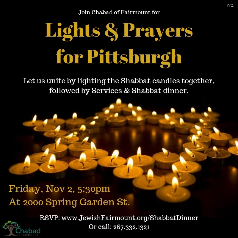 Join Chabad of Fairmount for (1).jpg