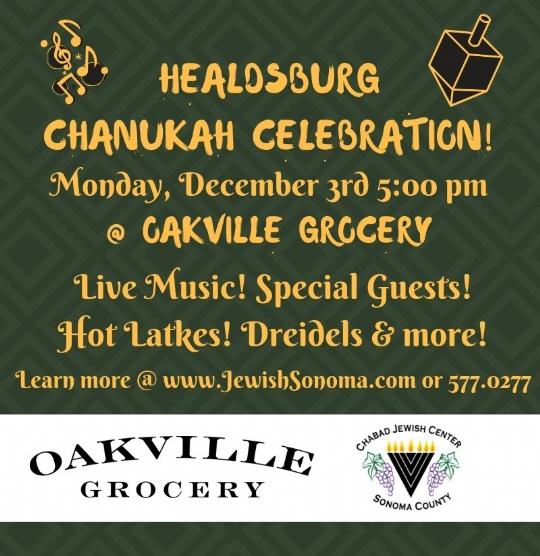 Healdsburg Chanukah Celebration! (1).jpg