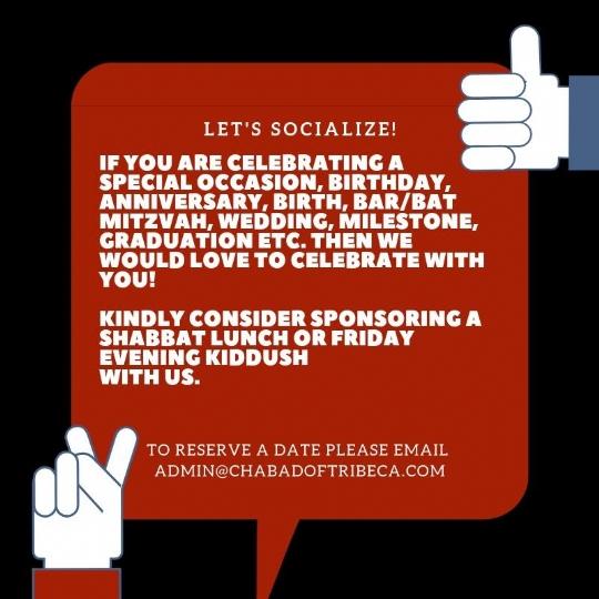 Let's Socialize.jpg