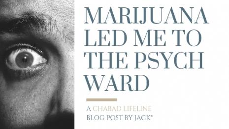 marijuana led me.jpg