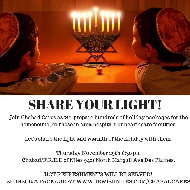 SHARE YOUR LIGHT!.png
