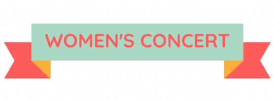 Women's Concert.png