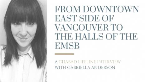 Gabriella interview.jpg