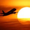 Curiosidades da Aviação Que Você Nunca Poderia Imaginar
