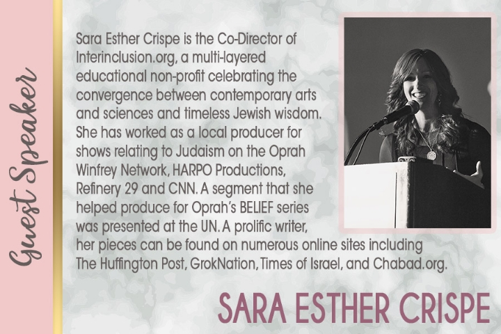 SARA ESTHER CRISPE CARD.jpg
