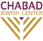 Chabad-Jewish-Center-Logo-gold-purple.jpg