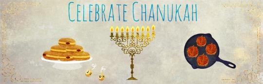 chanukah schedule banner.jpg