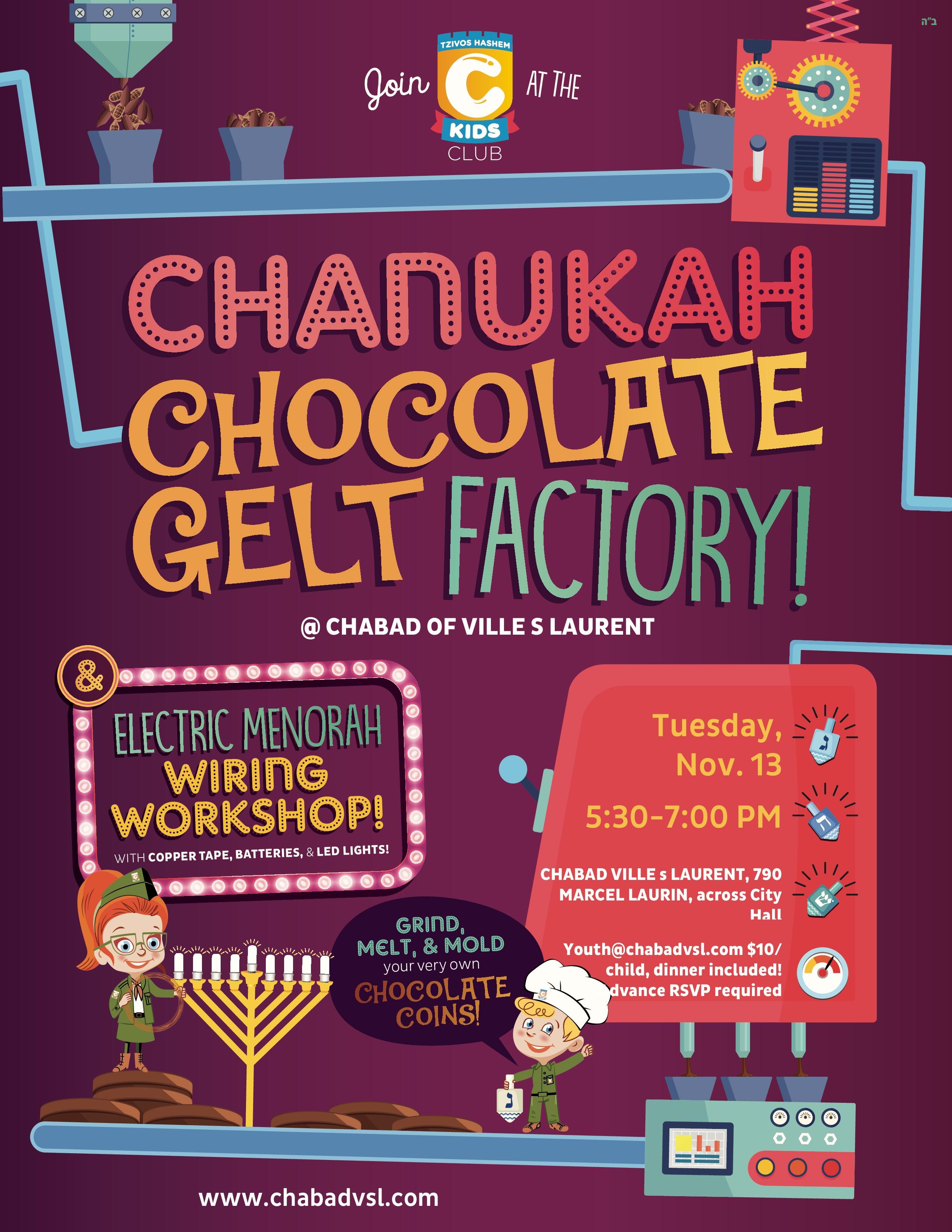 vsl Chanukah Chocolate Factory flyer-page-0.jpg