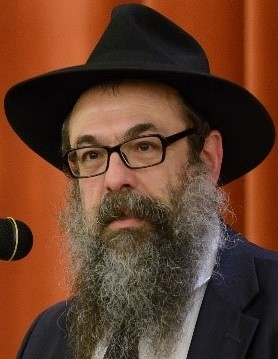 Rabbi_Vogel.jpg