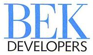 BEK Developers