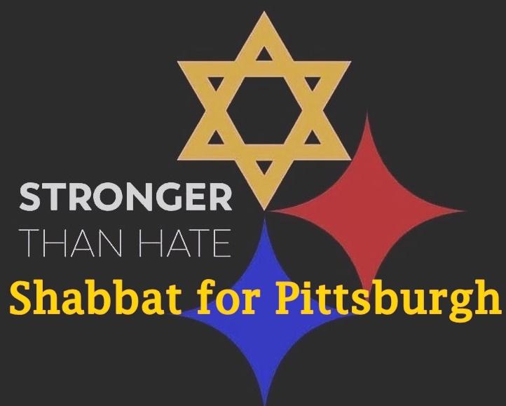 Shabbat for Pittsburgh.jpg