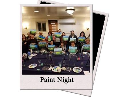 Paint night album.jpg