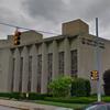 Pittsburgh Tree of Life Massacre