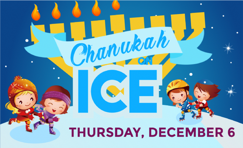 Chanukah on Ice Promo.png