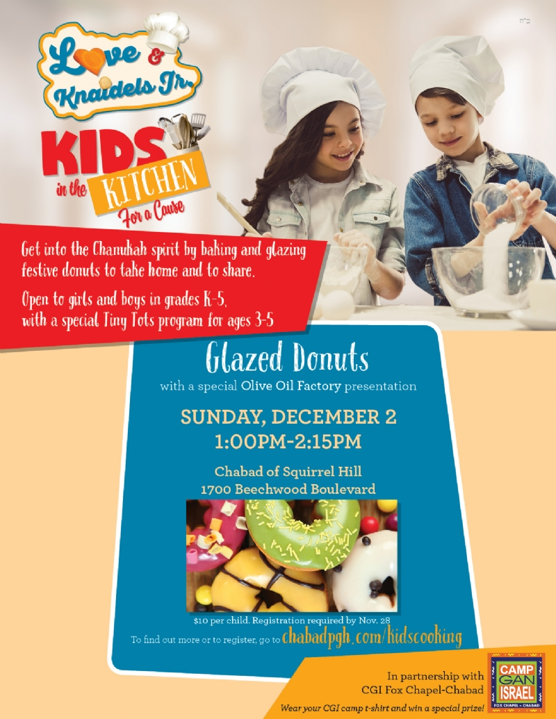 Kids_in_kitchen_chanukah (1).jpg