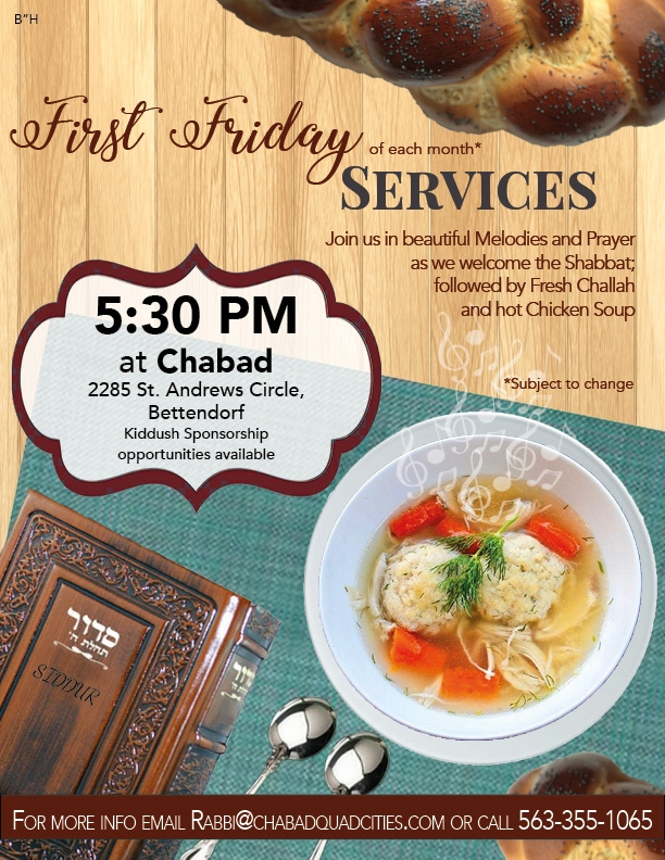 First Friday Chabad of QC.jpg