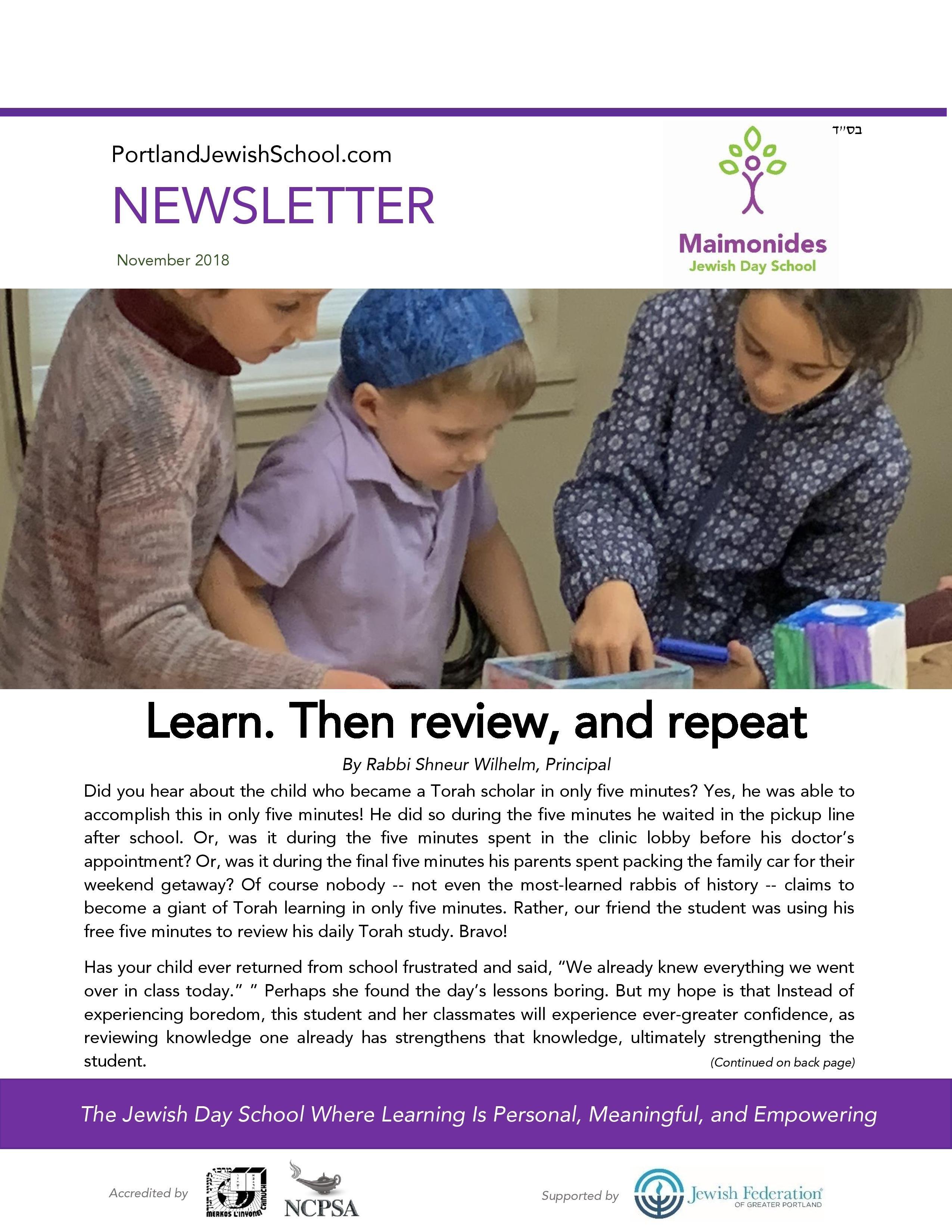 Newsletter, October 2018-page-001.jpg