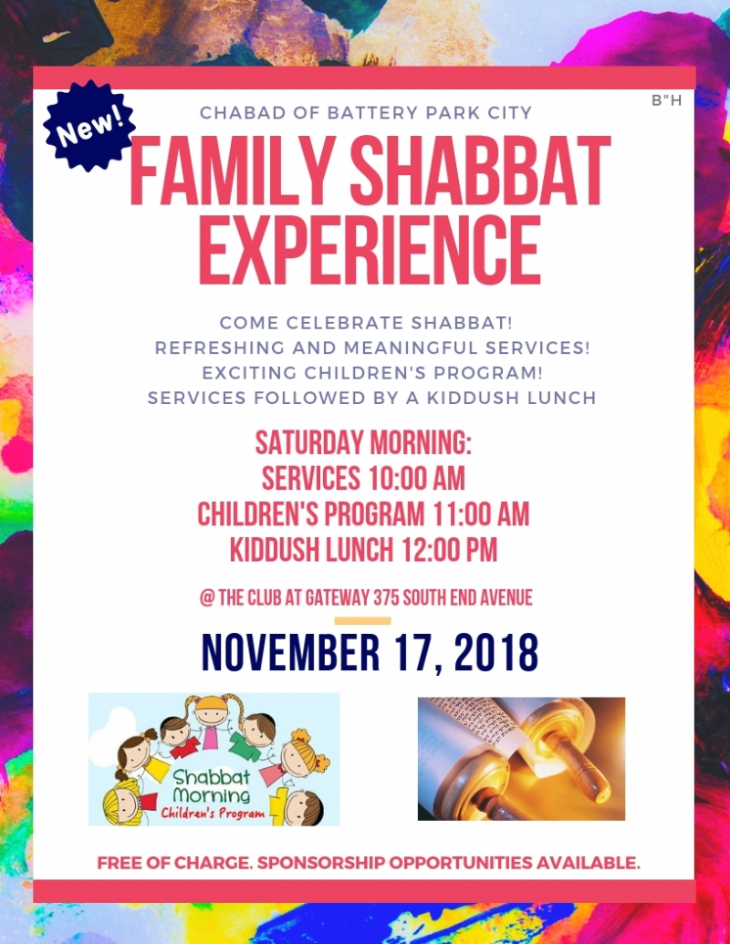 Copy of Copy of Family Shabbat Experience (4).jpg