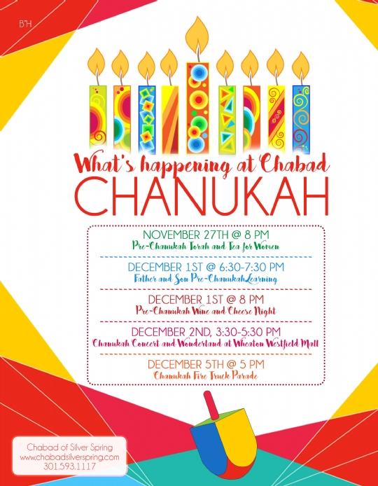 Whats up at chabad chanukah.jpg