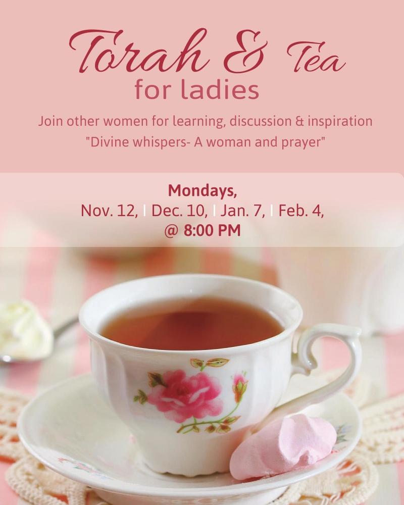 torah and tea -page-001.jpg