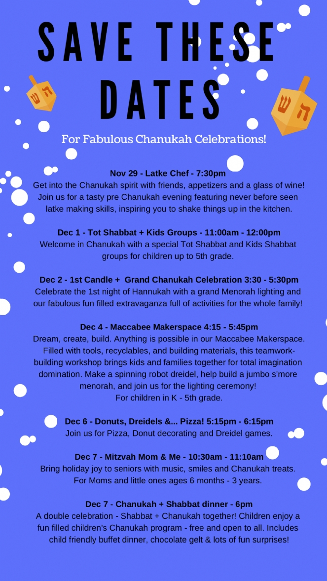 Chanukah save the date.jpg