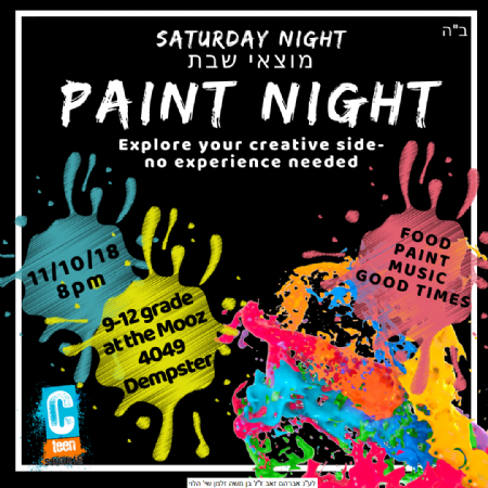 snl paint night 2018.png