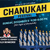 Moorpark Chanukah Festival