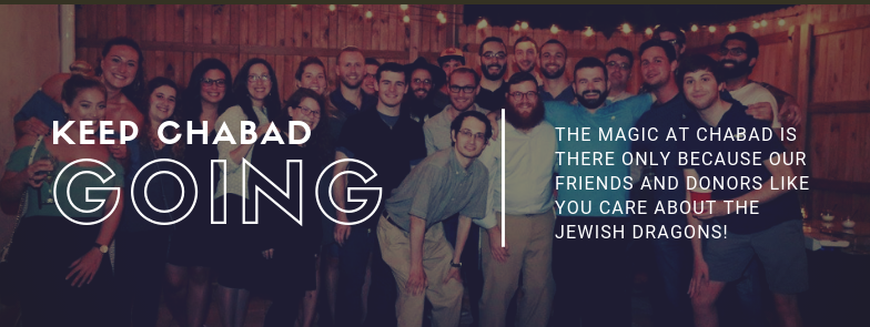 donate top banner keep chabad going.png