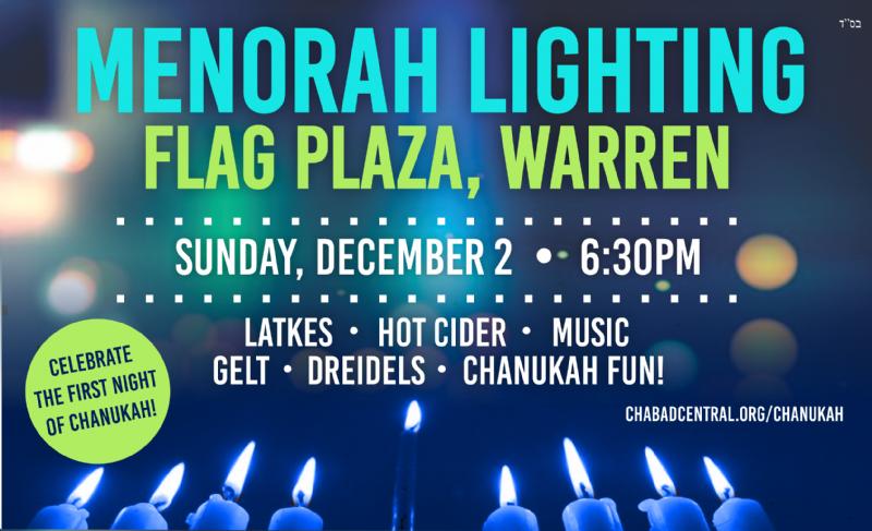 Menorah Lighting Warren.png