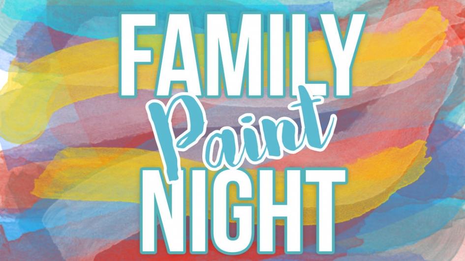 Paint+Night.jpg