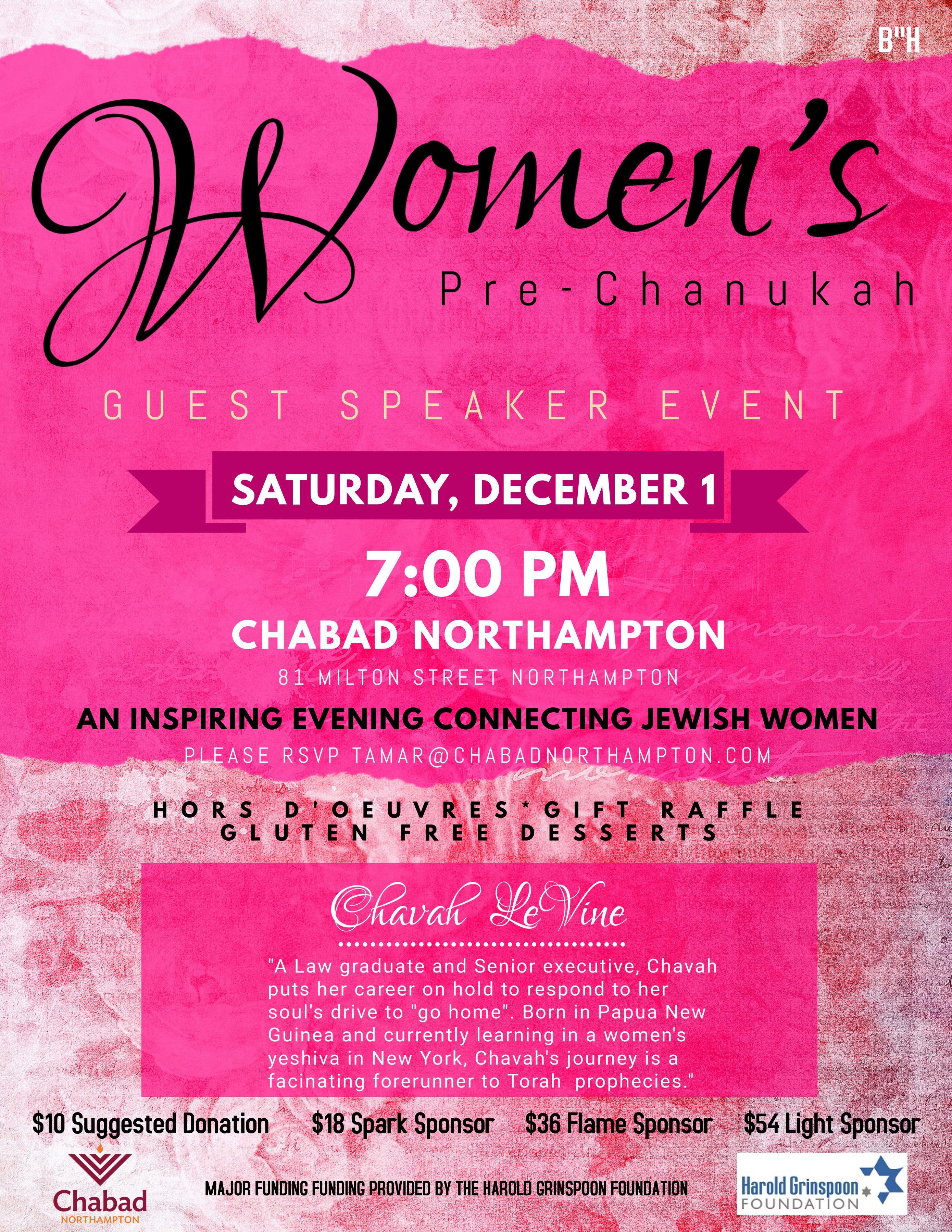 Copy of Womens Conference Flyer-1 USE.jpg
