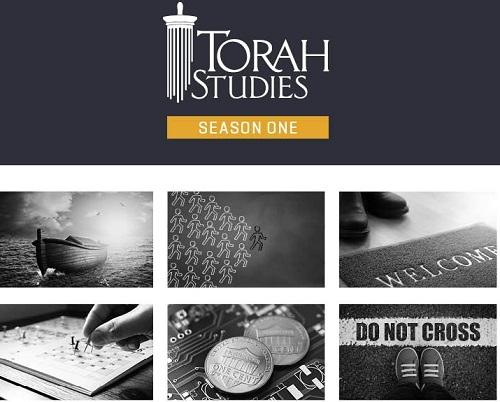 torah stuies.jpg