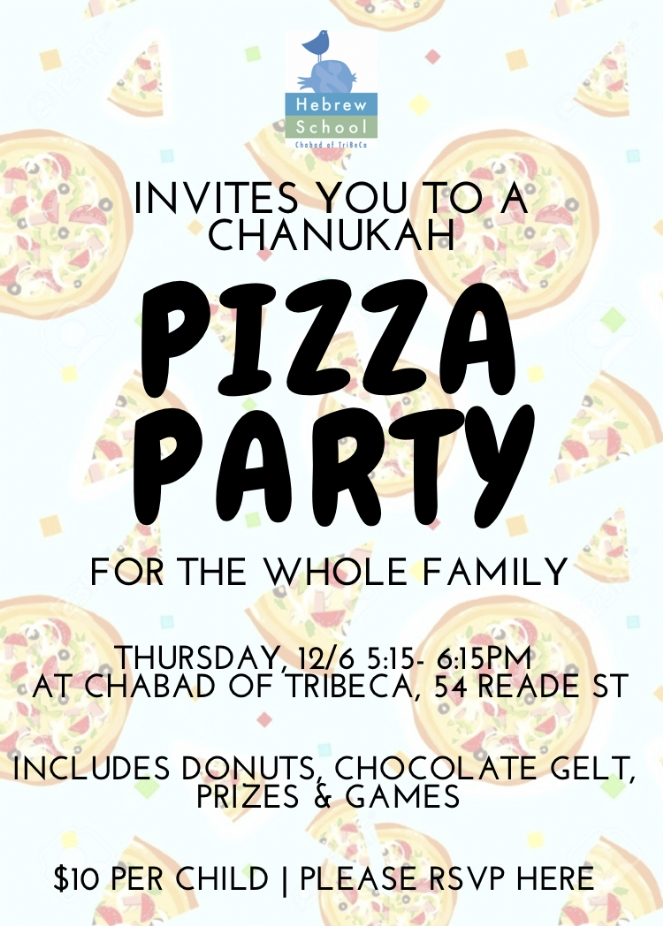 chanukah pizza party.jpg