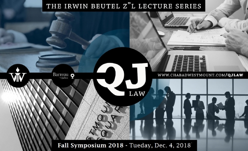QJ Law - Spring 2018 - Artificial Intelligence & Law
