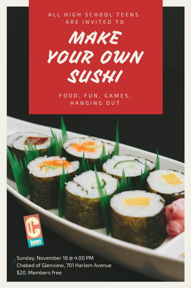 sushi flyer.png