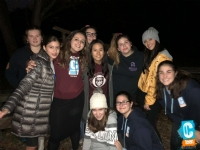 Cteen Midwest Shabbaton 2018