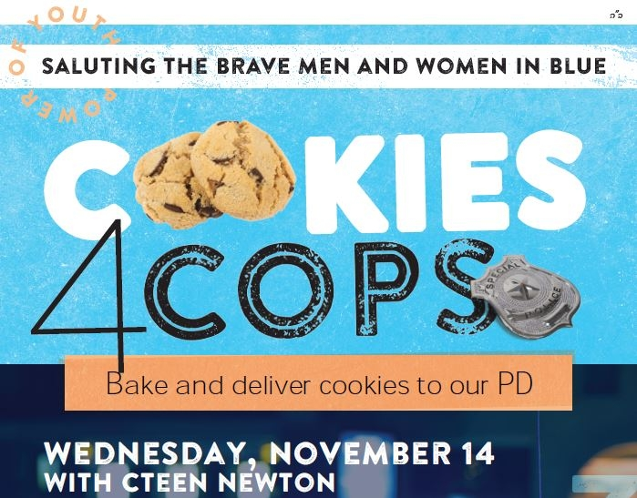 cteen cookies for cops design.JPG