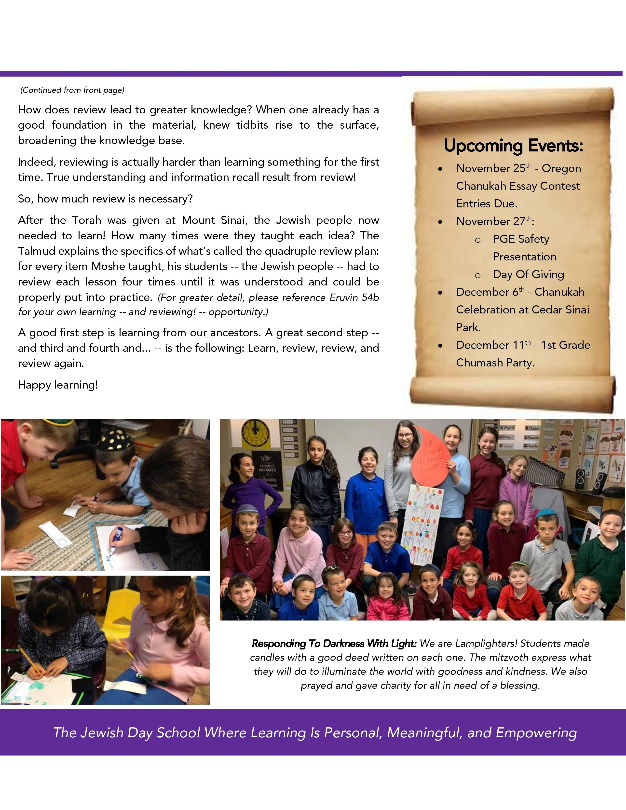 Newsletter, October 2018-page-004.jpg