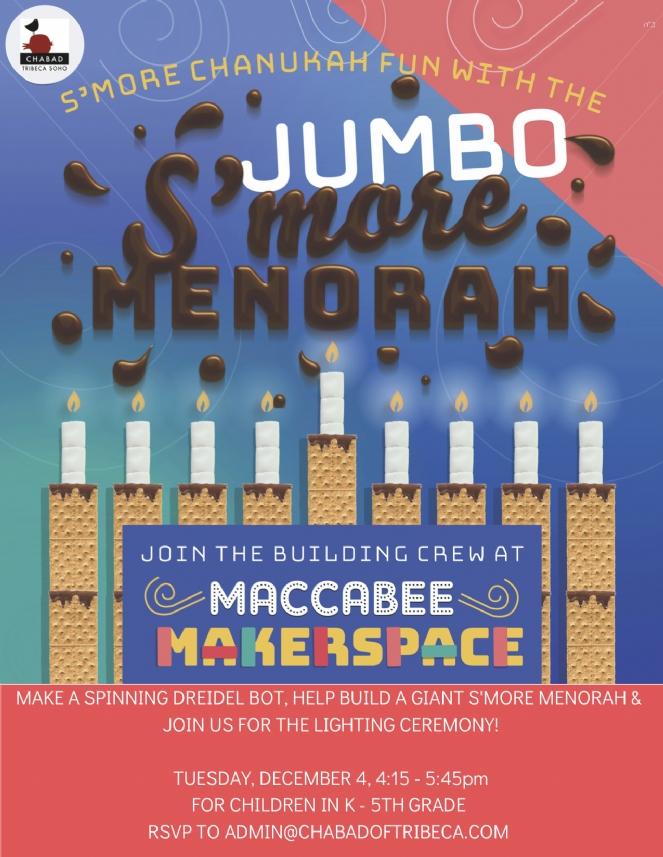 MACCABEE MAKERSPACE.jpg