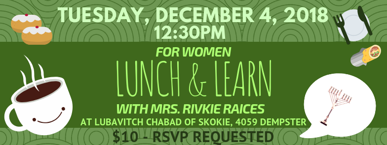 Chanukah Lunch & Learn.png