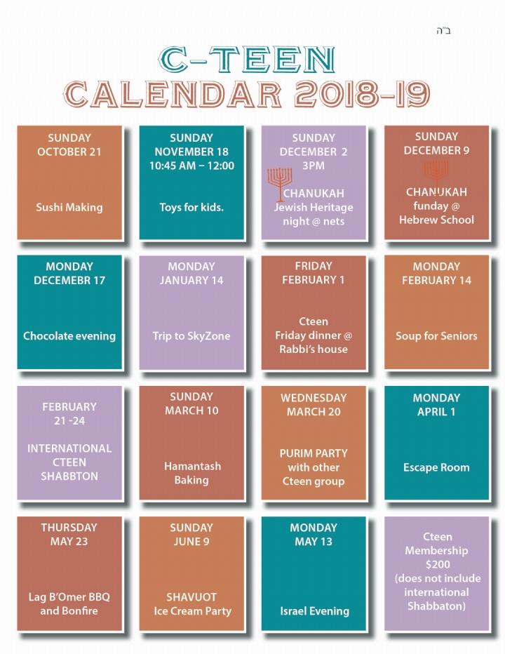 Cteen Schedule.jpg