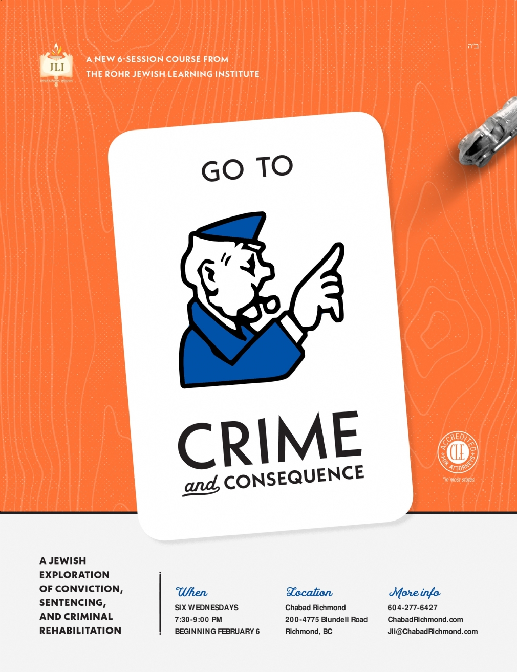 Crime&Consequence_8.5x11.Editable.-page-0 (1).jpg