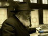 The Story of Rosh Chodesh Kislev 5738 (1977)